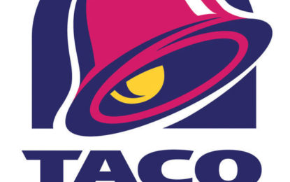 Taco Bell to open new shop in Pune