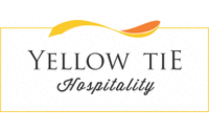 Yellow Tie Hospitality to open 60 more outlets by 2019-end