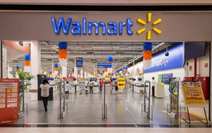 Walmart opens 24th Cash & Carry store in India