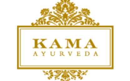 Kama Ayurveda to unveil 16 new stores in 2019