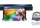 Roland DG announces new TrueVIS VG2 Series printer cutters