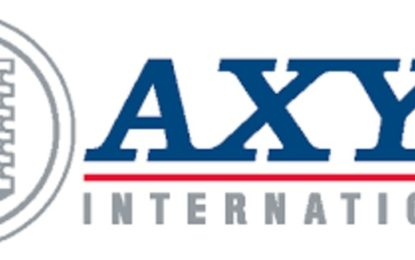 AXYZ International announces major rebranding and restructuring initiative
