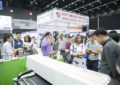 Asia Print Expo 2019 delivers successful event
