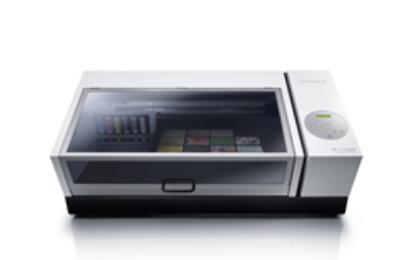 Roland announces new VersaUV LEF2-200 UV flatbed printer