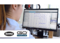 Summa develops GoProduce software for F-Series flatbed cutters