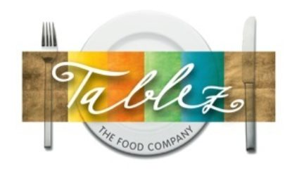 Tablez to open 20 exclusive stores in India