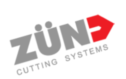Zünd to roll out its full range of cutting systems at FESPA 2019 in Munich