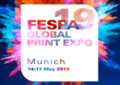 Programme announced for trend theatre at FESPA Global Print Expo 2019