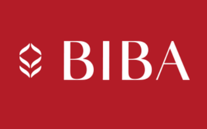 Biba Apparels aims to open 500 outlets stores in two years