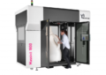 Arrow Digital installs Massivit 1500 3D printer at its demo center in Ahmedabad