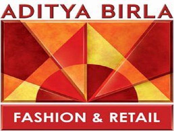 aditya birla fashion and retail
